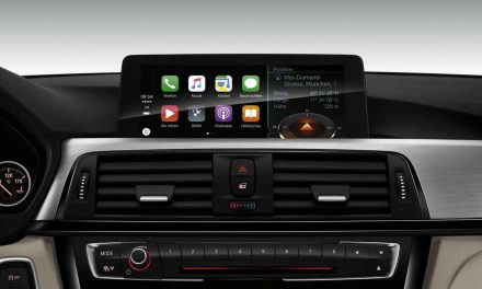 Apple Carplay vs Google Auto ¿Cual es mejor?