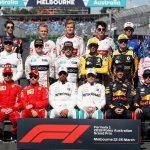 Sueldos en la Fórmula 1 ¿qué es lo que sabemos?
