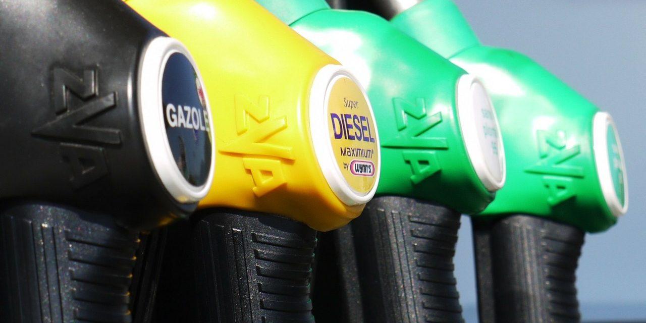 ¿Es buena decisión comprar un vehículo diesel en 2018?