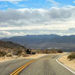 Conducir en Estados Unidos, guía completa