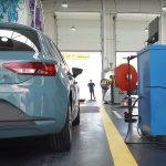 ¿Merece la pena comprar un diesel en 2019?