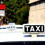 Por qué los taxistas están en contra de Uber VTC