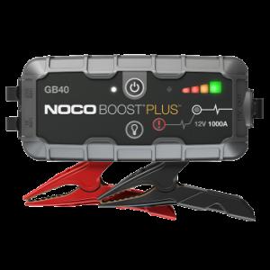 Noco GB40