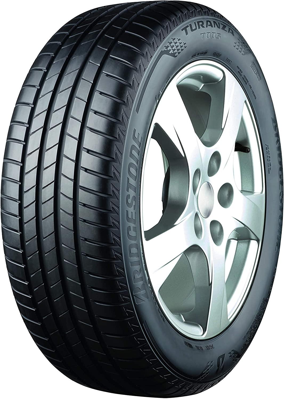 Bridgestone turanza ruedas coche