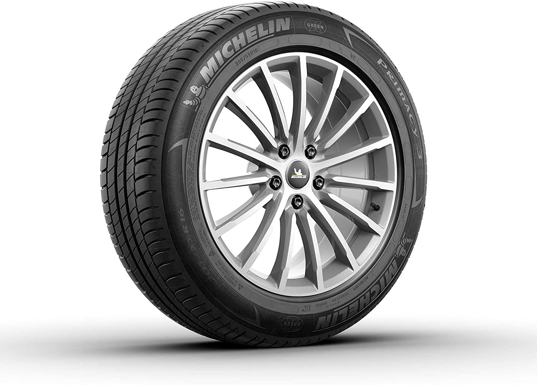 Michelin primacy