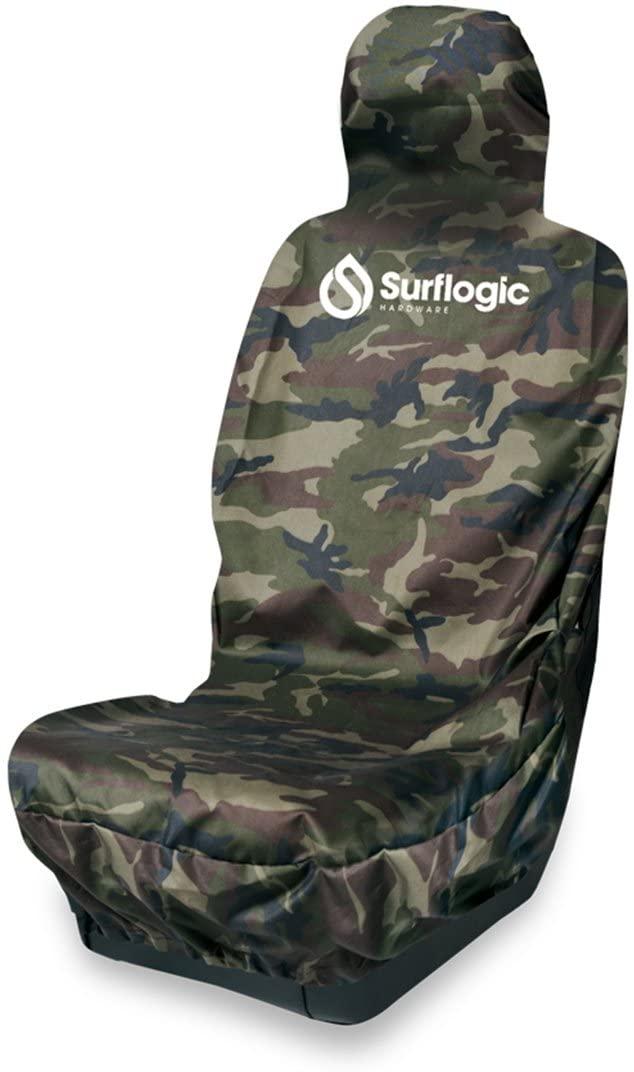 SurfLogicFunda asiento de coche