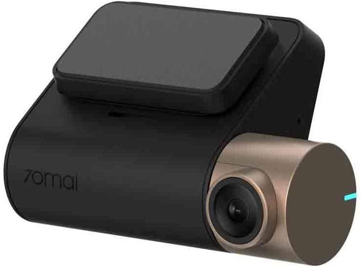 Cam Lite cámaras para coche