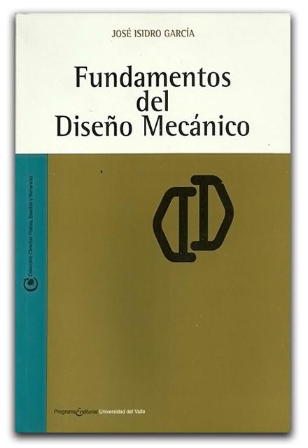 libros para estudiante de ingeniería