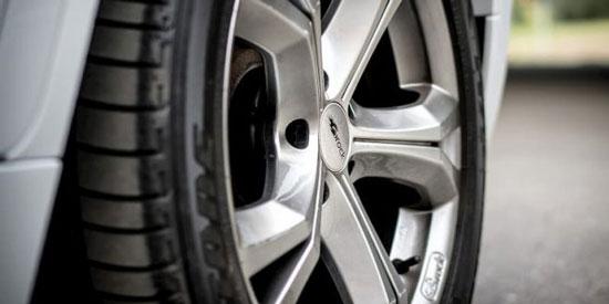 que ruedas de coche elegir